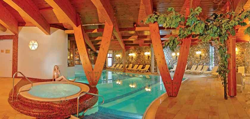 Austria_Obergurgl_Hotel_Alpina_spa.jpg